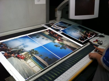 photo 377x281 Surf Riot at the printers in Singapore today