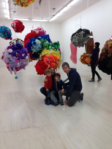 Mike.Kelley e1382428446474 377x502