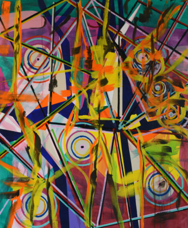 New.painting.01 377x457 A new painting